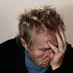 Le cause frequenti del mal di testa